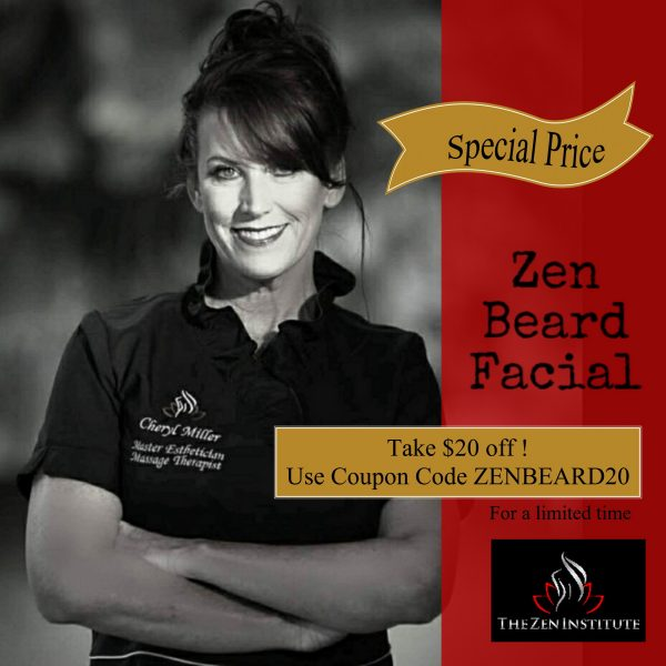 salon-gurus-zen-beard-facial