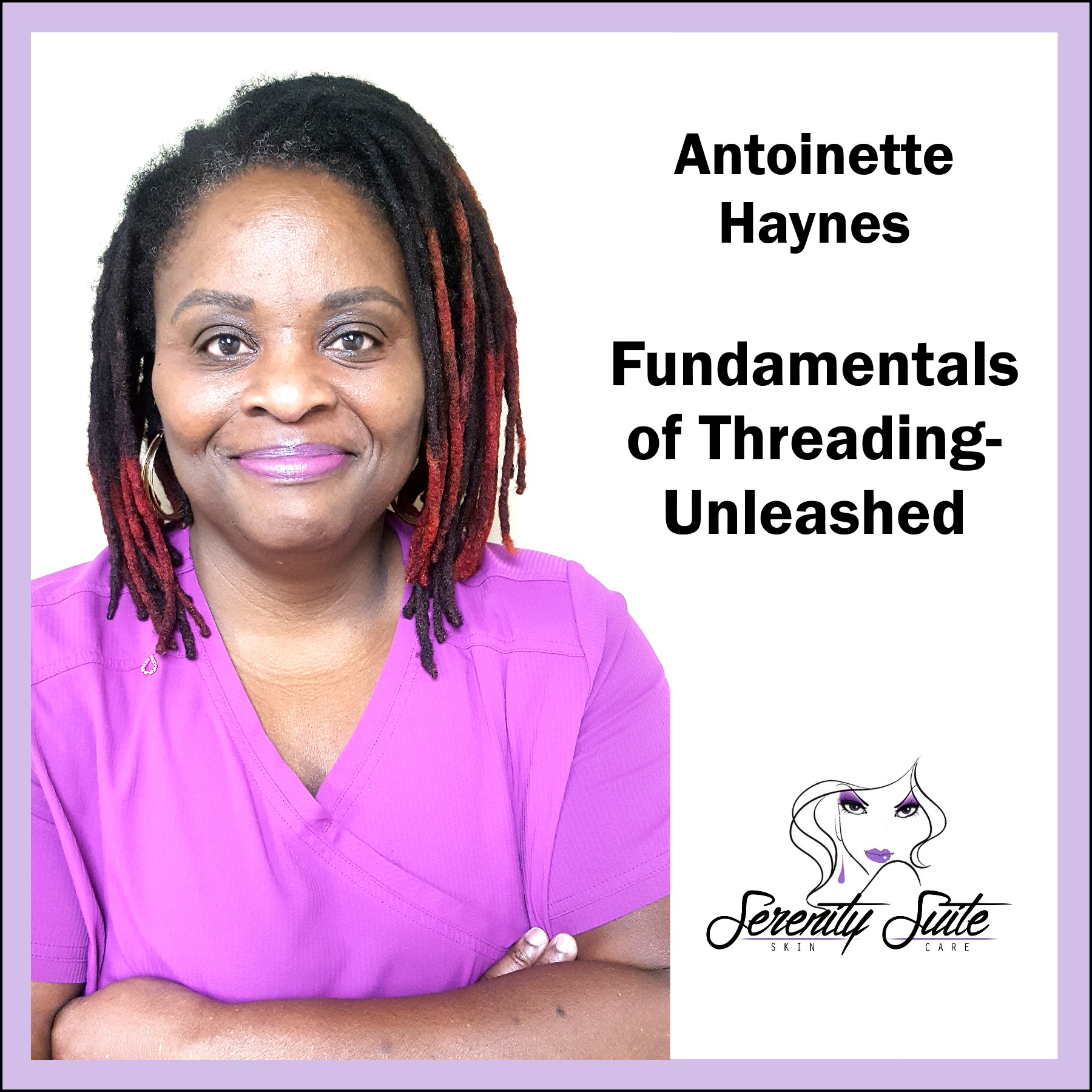 antoinette-haynes-salon-gurus-threading-cover
