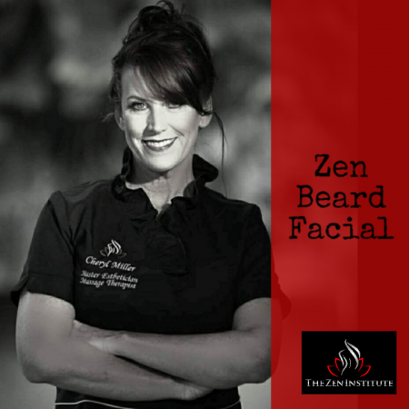 salon-gurus-beard facial