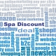 salon_gurus_spa_deals