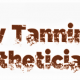 spray-tanning-salon-gurus