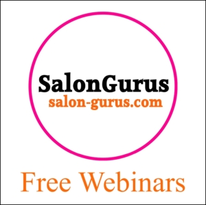 salon_gurus_online_training_webinars