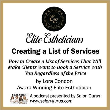 salon_gurus_online_education